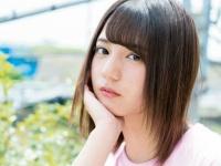 【日向坂46】小坂菜緒はこの年齢にしてすでセクシーさを身につけてる・・・・・