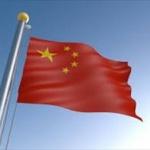 『サウスパーク』が中国で禁止→番組側の「謝罪文」が全然謝ってないwwww