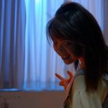 『乃木坂46渡辺みり愛の表現力がすごい!』の画像