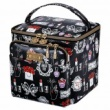 【新刊情報】ANNA SUI 2020 F/W COLLECTION BOOK VANITY POUCH BEAUTY BEAUTY 《特別付録》 バニティポーチ