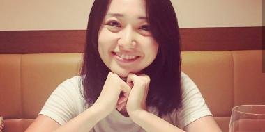 【悲報】大島優子ちゃん(30)が超絶劣化wwwwwwwwwww