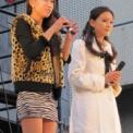 ミス&ミスター東大コンテスト2010 その9