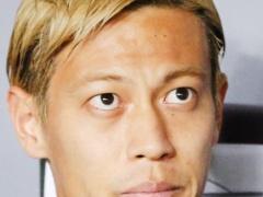 【 日本代表 】オーストラリア戦は、本田をどこのポジションで使うのか?