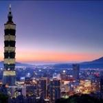 台湾の平均月収16万4500円、これが発展途上国