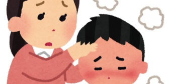 お受験対策ではない幼児教室に通わせている方に質問です 子供が鼻水+咳が出る程度の風邪でも教室に行かせますか?