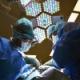 新人医者「うわ・・・人間の内臓キモ過ぎ・・・」
