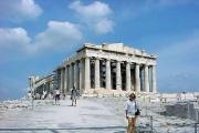 【ユーロヤバイ】ギリシャ、ストにより全土機能停止