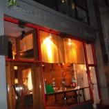 『日本人シェフが腕を振るうイタリアン「Basta Pasta」で』の画像