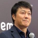 加藤浩次が電車出発を妨害した男性の迷惑行為に苦言!「降ろせばいいのに。」