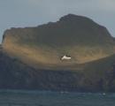 【画像】10億円貰えるが一生この島に隔離