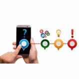 『百度(Baidu:バイドゥ)広告出稿でよくある問題と解決方法|中国デジタルマーケティング』の画像