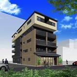 『★賃貸★四条烏丸 新築 ファミリーマンションです!』の画像
