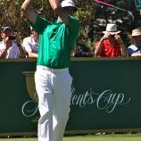 『左利きだってゴルフをしたい。左利きのゴルファーが素晴らしい 【ゴルフまとめ・ゴルフスイング アプリ 】』の画像