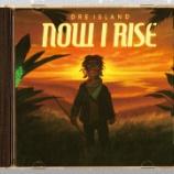 『Dre Island「Now I Rise」』の画像