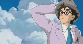 引退まで宮崎駿監督がサインを書かなかったワケ