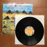 『レコード購入1_29』の画像