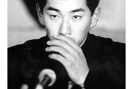 清原(18)「憧れの巨人に指名してもらえて光栄です」 alt=