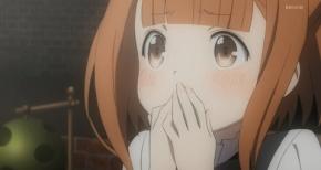 【プリンセス・プリンシパル】第3話 感想 変声スキルに隠された闇