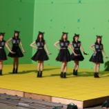 """『【乃木坂46】これは!!新マウスCM、出演メンバーに""""ある共通点""""が発覚!!!!!!』の画像"""