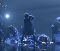 【欅坂46】不協和音はライブ、テレビ番組によって評価がわかれるけどみんなどうだった?