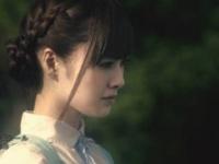 【乃木坂46】白石麻衣の全盛期っていつ頃だったの...?