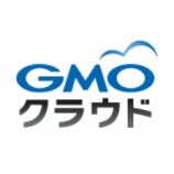 『GMOクラウド(3788)-レオスキャピタルワークス(保有株売り)』の画像