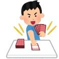 【衝撃】「遊戯王」ガチでオリンピック公式種目に!?