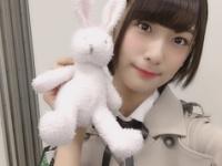 【欅坂46】井上梨名、ショートカットにして覚醒!!!(画像あり)