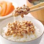 【コロナ】納豆菌酵素がスパイクタンパク質を分解することを確認 デルタ株にも有効