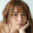 SKE48大場美奈 2冊目の写真集が11月18日発売!女性カメラマンと2人きりで寝食を共にしながら撮影