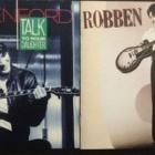 『名手 ROBBEN FORD』の画像