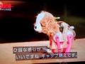 【悲報】トヨタ、犬の玩具を改造するレースで本気を出してしまう