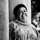 『南アフリカの作家ベッシー・ヘッド(Bessie Amelia Emery)のnoteマガジンをはじめました』の画像