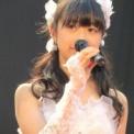 東京大学第66回駒場祭2015 その100(ミス&ミスター東大コンテスト2015)