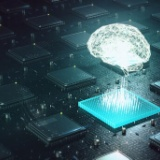 結局「意識」ってコンピュータを組んだら出てくる情報みたいなものなの?