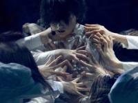 【欅坂46】やっぱ平手友梨奈カッコいいな...(画像あり)