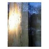 『心の扉』の画像