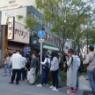 大阪プチトリップVOL.4 ル・シュクレ・クールでお買い物