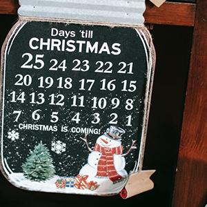 クリスマス 恋人