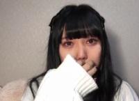 長久玲奈が卒業を発表… 最後の握手会は1月20日