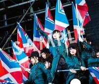 【欅坂46】クリアファイルとかポスターいいなとは思うけど、結局使い道がなくて持て余してしまう…