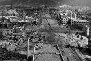米国「朝鮮戦争への参戦理由は日本の共産化阻止のためだった(キリッ」