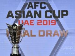 アジアサッカー勢力図 変わる