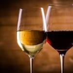 2000年前の酒を発見、ワインか!?前漢時代の墓調査で