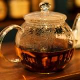 【朗報】お茶で新型コロナ無害化 1分で最大99% 奈良県立医大
