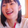 【動画】大胆ビキニ  BIKINI GIRL   グラビア GURAVURE IDOL  A bit long