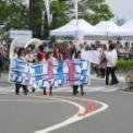 2016年横浜開港記念みなと祭国際仮装行列第64回ザよこはまパレード その40(ヨコハマカワイイパレード)