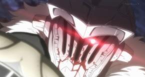 【ゴブリンスレイヤー】第12話 感想 ゴブリンがいる限り戦いは続く【最終回】