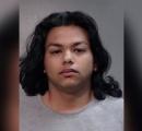 子犬を殺害した21歳男を逮捕、「暇つぶし」で木につるし動画をフェスブックに 米テキサス州ヒダルゴ郡