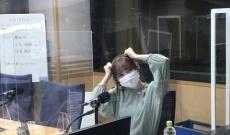 【乃木坂46】田村真佑のこつこつポーズがこちらwwwww